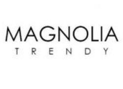 Magnolia trendy